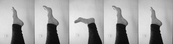 point-flex