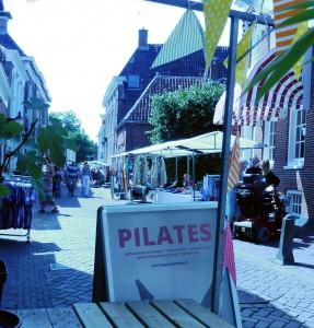 Coopluydenmarkt Appingedam 2015