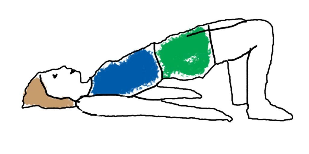 bruggetje
